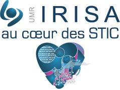 logo_IRISA