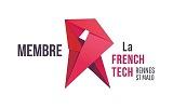 membre-french-tech-Rennes-quater