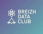 Breizh_Data_Club